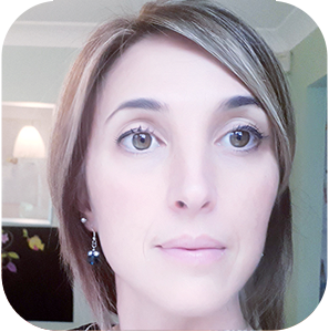 avatar-copy-297x300